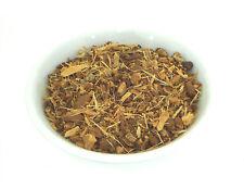 Albizzia (Indian Siris) - Albizzia lebbeck bark - 1kg