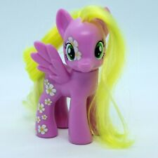 My Little Pony G4 - Flower Wishes - 2014 Cutie Mark Magic Single
