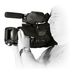 New PC20 Protective Cover designed for Sony HVR-HD1000E.