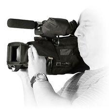 NUOVO pc20 Copertura Protettiva progettato per SONY HVR-HD1000E.
