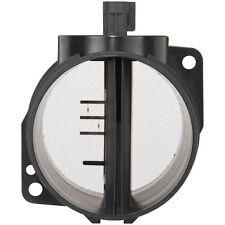 True Parts Mass Air Flow Sensor MAF1047 For Saturn Chevrolet Pontiac Buick 05-12