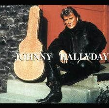 Johnny Hallyday - Lorada [New Vinyl] France - Import