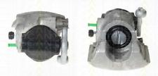 Brake Caliper - Triscan 8170 34228