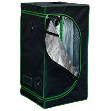 Grow Tent Growbox Growroom Growschrank Grow Tent Darkroom Indoor Frühbeet 🌱