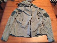 PCU L5 Gen l ORC  Jacket - XL/Long
