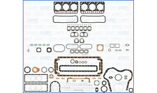 Full Engine Rebuild Conversion Gasket Set RVI GBH12 12.0 M635.40CZ (-11/1979)