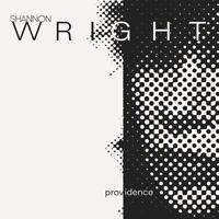 SHANNON WRIGHT - PROVIDENCE   VINYL LP NEU
