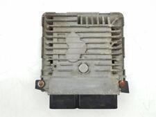 2009-2012 MK4 SEAT Ibiza 6J ENGINE ECU 1.6 Diesel 03L906023BF CAYC