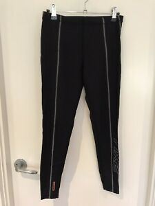 2xu womens compression tights Size S