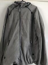 Superdry Hooded Jacket. The Windcagoule Size L