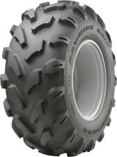 Goodyear Rawhide Grip Front 25-8-12 3* PSI ATV Tire - ARG306