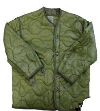 Liner M65 Feldjacke OG-106 Cold Weather Fieldjacket DSA74 VIETNAM Futter Gr L