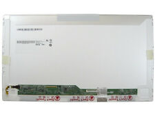 New 15.6 Laptop LCD Screen HD LED for COMPAQ 610