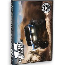 Dezert People 11 (DVD)