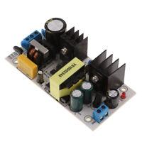 9V 3A Switch Power Supply Module Board