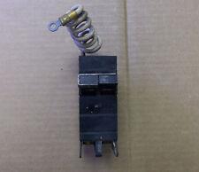 XO BREAKER 15 Amp 1 Pole Cutler Hammer Switch Neutral