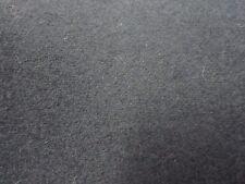 Teflon Pool Table Felt Cloth 8' Choose Your Color