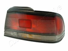 89-91 NISSAN MAXIMA SE RH TAIL LIGHT B655086E00 passenger right taillight