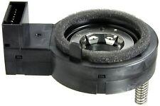 Steering Wheel Motion Sensor Wells SU9436