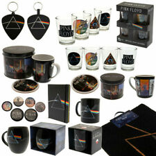 More details for pink floyd multi listing official merchandise ideal birthday christmas gifts