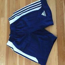 adidas S Regular Size Shorts for Men