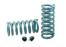 HOTCHKIS PERFORMANCE 64-72 GM A-Body Front Coil Springs P/N - 1901F