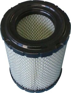 Air Filter-Workshop Bosch 5008WS