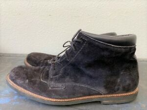 bally mens boots products for sale | eBay