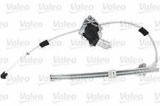 VALEO 850858 Window Lift Rear,Left for JEEP CHEROKEE