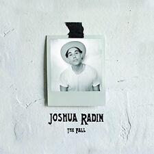 Joshua Radin - Fall [New CD] Canada - Import