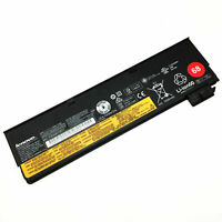 24WH Genuine 68 Battery Lenovo ThinkPad T440 T440s T450 X240 X240s X250 45N1124
