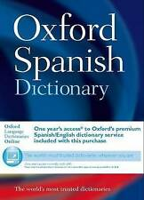 Reference Hardcover Textbooks in Spanish