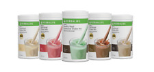2 x Herbalife Shake mix Formula 1 *New AU Stock!