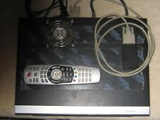 Sonicview 8000HD TV Receiver