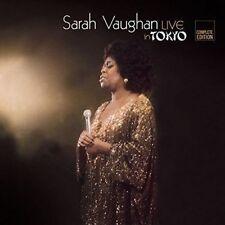 CD de musique live édition pour Jazz