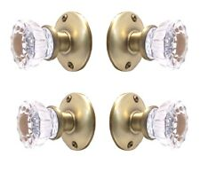 Modern Door Knobs In Antique Door Knobs U0026 Handles For Sale ...