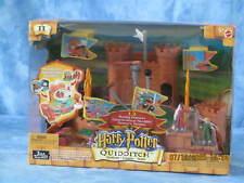 Harry Potter, Quidditch Stadium Playset by Mattel