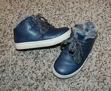Zara Baby & Toddler Shoes for sale | eBay