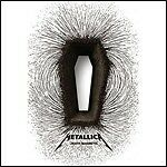 METALLICA - DEATH MAGNETIC  - LIMITED EDITION DIGIPACK