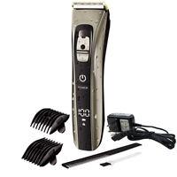 Haarschneider Haarschneidemaschine Profi Elektrische Haartrimmer Trimmer Friseur