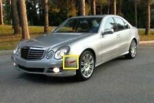 Mercedes-Benz W211 E-Class Genuine Left Side Marker In Bumper Turn Signal Light