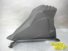 Can-Am Renegade XMR Mohawk Hood Raised Vented 705009685