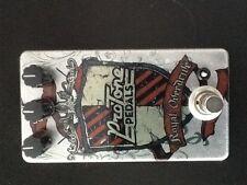 Pro Tone pedal Royal Overdrive BNIB