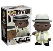 Funko pop notorious big 18