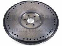 Flywheel For 1975-1985 Chevy K20 1982 1979 1981 1977 1976 1978 1980 1983 H719YM