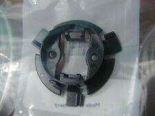 saab 9-3 2003-mid07 Headlight Retainer Anello 1093166870 2004 2005 2006 halogen