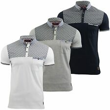 Brave Soul Cotton Button Down Casual Shirts & Tops for Men