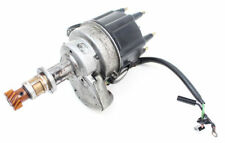 Bosch Car and Truck Ignition Distributor