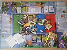 Neopets trading card game two player starter set