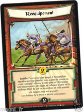 Legend of Il Five Rings n° 108/156 - Retrofitting